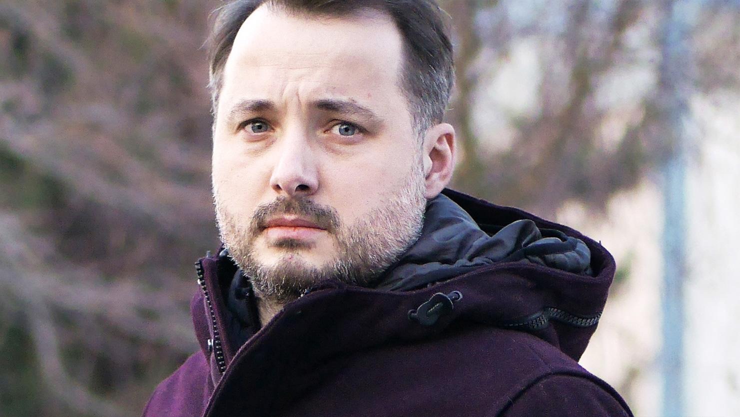 """Morderstwo na planie serialu """"Pierwsza miłość""""? - Polsat.pl"""