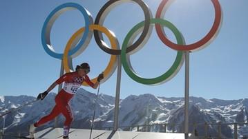 2017-10-15 Stany Zjednoczone chcą ponownie zorganizować igrzyska olimpijskie