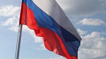 19-07-2016 05:28 Rosyjski wiceminister sportu zawieszony