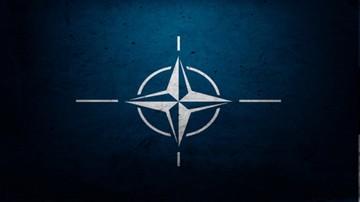 30-04-2016 22:32 Cztery bataliony NATO wzmocnią wschodnią granicę Sojuszu