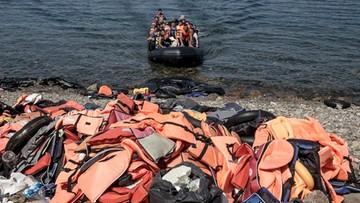 """27-03-2017 20:27 """"Do września kraje UE powinny relokować 26 tys. uchodźców"""". Apel komisarza UE"""