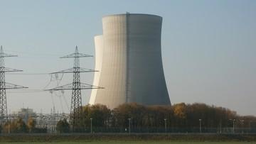 """26-07-2016 19:42 Białoruski internet: """"upuścili reaktor"""". Władze: """"nieprzewidziana sytuacja w pozycji horyzontalnej"""""""