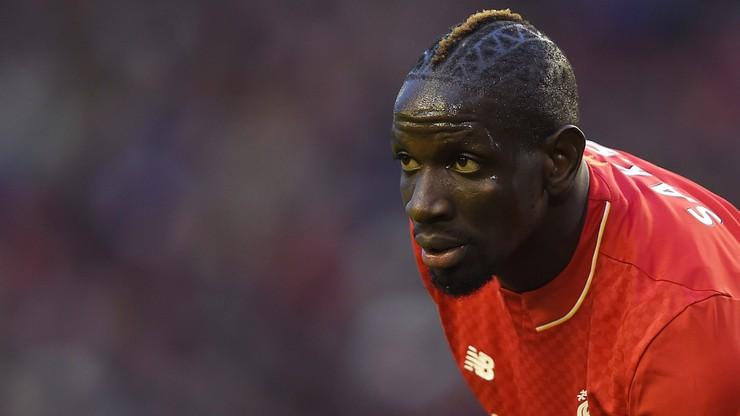 Sakho podejrzany o doping! Może nie zagrać na Euro 2016