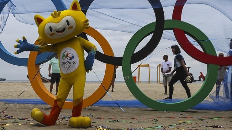 Tokio: Trzy pary w finale wyboru maskotek igrzysk i paraolimpiady 2020