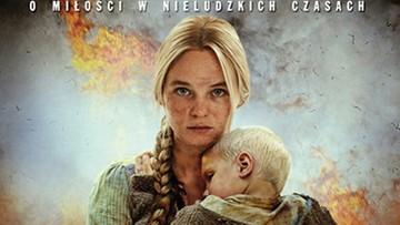 """17-10-2016 15:28 W Kijowie odwołano pokaz filmu """"Wołyń"""". """"Coś takiego zdarzyło się po raz pierwszy"""""""