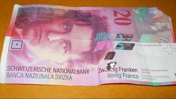 13-03-2017 11:13 Frankowicz wygrał z Raiffeisen Polbank. Ma dostać nadpłacone 50 tys. zł