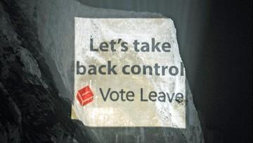15-03-2016 11:47 Sondaż: prawie połowa Brytyjczyków chce rozwodu z Unią Europejską