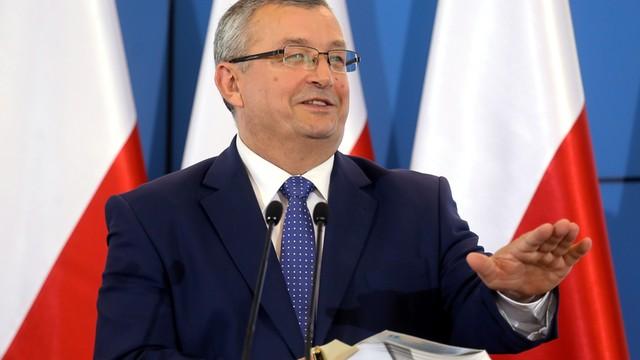 Małopolskie - szkoły ponadgimnazjalne będą kształcić na potrzeby grupy Tauron