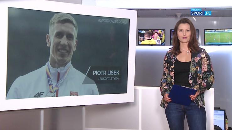 Skakał jak profesor! Głosuj na Piotra Liska w Plebiscycie