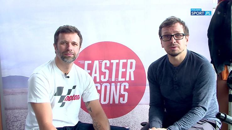 Magazyn MotoGP: Odcinek 5