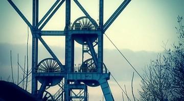 29-03-2017 13:26 W kopalni Polkowice-Sieroszowice zginął górnik