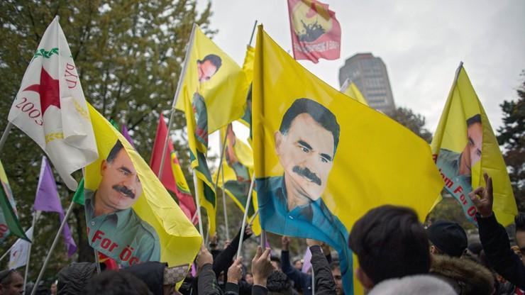Turcja protestuje przeciw festiwalowi Kurdów w Kolonii