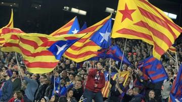 2015-10-27 FC Barcelona w Ligue 1? Premier Francji widzi taką możliwość!