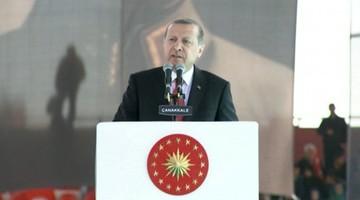 29-03-2016 20:36 Biały Dom: będą nieformalne rozmowy Obamy i Erdogana