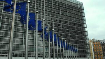 01-08-2016 14:05 W Brukseli bez zmian. KE nadal z zastrzeżeniami do ustawy o TK