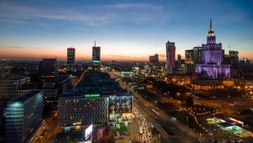 31-01-2017 10:08 Siemoniak: odpowiedzialność polityczną ponosi prezydent Warszawy, ale Hanna Gronkiewicz-Waltz nie może być jedyną twarzą sprawy dzikiej reprywatyzacji