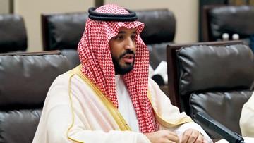 Dymisje i aresztowania w Arabii Saudyjskiej. Pod zarzutem korupcji zatrzymano 11 książąt