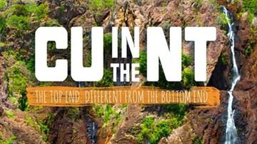 CUNT - wulgaryzm w reklamie z Australii. Urzędnicy oburzeni