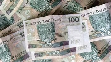 2016-12-05 Morawiecki: MF nie planuje interweniować na rynku złotego