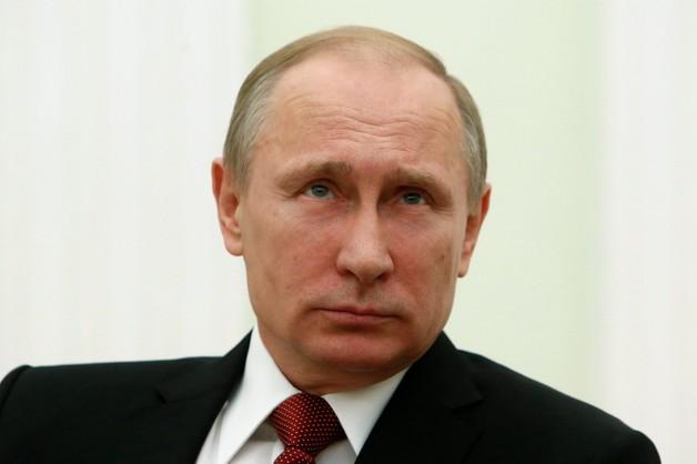 Rosja: zapowiada się dłuższa recesja