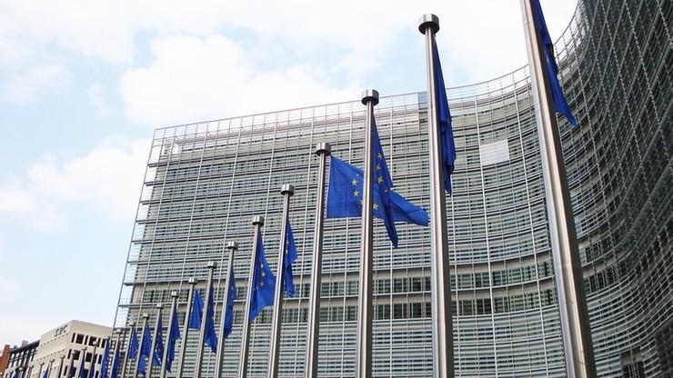Komisja PE za zniesieniem wiz dla obywateli Gruzji i Kosowa