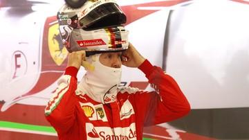 2016-10-31 Bardzo kosztowne 10 sekund Vettela