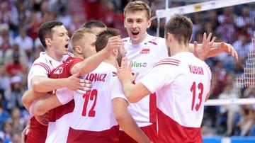 2016-11-14 Eurovolley Poland 2017: Gala losowania grup już we wtorek!