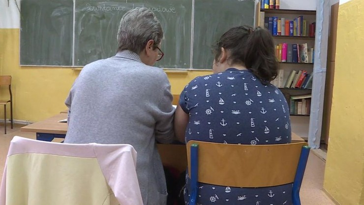 Nauczycieli więcej niż uczniów. Gmina słono płaci za utrzymanie szkoły