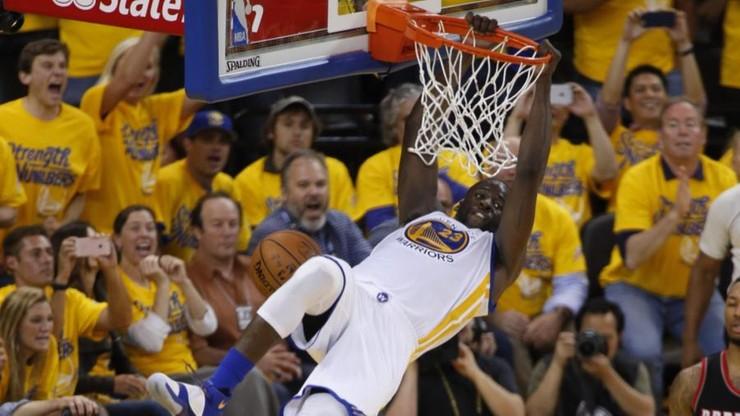 Historyczny wyczyn w NBA, pierwsze triple-double bez 10 punktów!