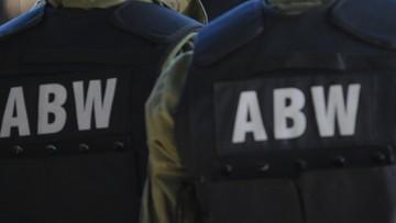 25-09-2017 12:04 ABW zatrzymała pięć osób podejrzanych o wyłudzanie nieruchomości. Ofiarami były osoby starsze i chore