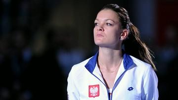 2017-01-09 Puchar Federacji: Polki bez Agnieszki Radwańskiej