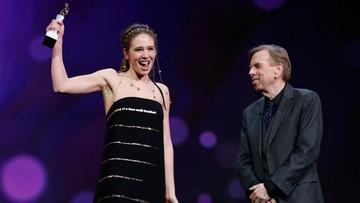 14-02-2017 16:35 Polka wśród najzdolniejszych europejskich aktorów młodego pokolenia