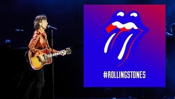 2016-10-07 Jagger gra na harfie, Clapton gościnnie. The Rolling Stones wracają z nową płytą