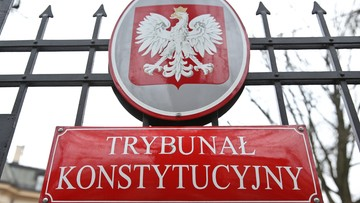 09-03-2016 11:37 PiS: sprawa przecieku orzeczenia Trybunału Konstytucyjnego kompromituje Trybunał