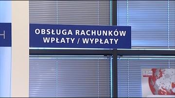 14-03-2016 15:18 PwC: ryzyko polityczne i nowe regulacje to największe zagrożenia dla banków w Polsce