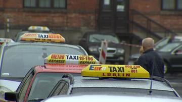 17-07-2016 18:30 Poderżnęli gardło taksówkarzowi. Napastnicy zatrzymani