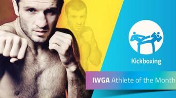2017-03-03 IWGA: Datsiev sportowcem lutego