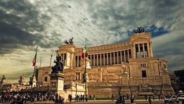 22-03-2017 19:21 Szef włoskiego MSZ zwołał posiedzenie komitetu do walki z terroryzmem