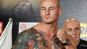 2015-12-09 Promotor Szpilki: Czekamy na finalizację walki Szpilki o pas WBC