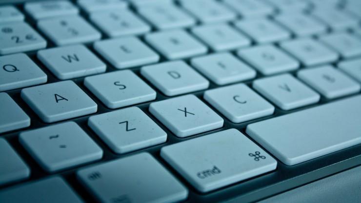 Nowozelandzki sąd za ekstradycją twórcy portalu Megaupload