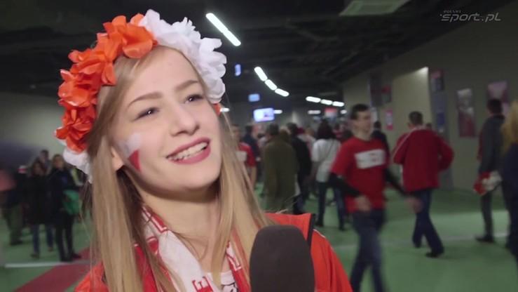 Fanki wybierają najprzystojniejszego polskiego szczypiornistę!
