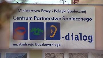 Rada Dialogu Społecznego nie uzgodniła stanowiska ws. obniżenia wieku emerytalnego