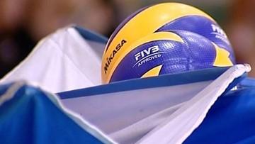 16-09-2016 13:34 Siatkówka: związek nie szuka następcy trenera Antigi