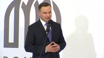Prezydent ustanowił 11 nowych Pomników Historii. Wśród nich Kopiec Kościuszki i stadnina w Janowie Podlaskim