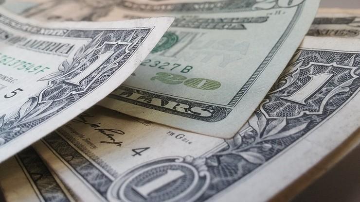 Trump nie wierzy, że Chińczycy manipulują kursami walut