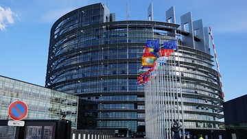 03-10-2016 17:41 PE: debata na temat sytuacji kobiet w Polsce w środę. Wniosek konserwatystów odrzucony