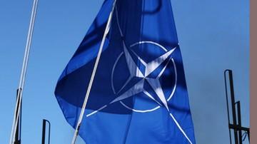 13-06-2016 14:00 Szef NATO: cztery bataliony wzmocnią wschodnią flankę Sojuszu