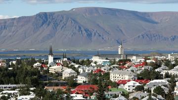 """17-08-2017 12:31 Islandia: powszechne aborcje dzieci z zespołem Downa. """"Zapobiegamy cierpieniom dziecka i jego rodziny"""""""