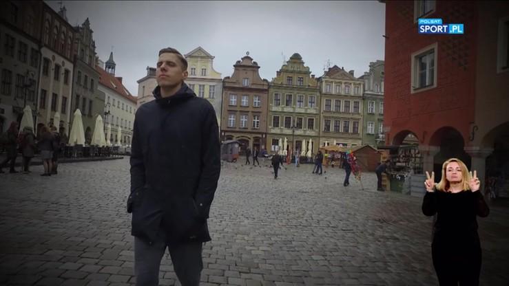 Bednarek powinien zagrać z Rumunią?