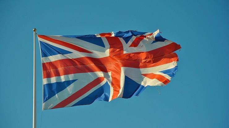 Wybory parlamentarne w Wielkiej Brytanii. Ostatnie sondaże wskazują na zwycięstwo torysów